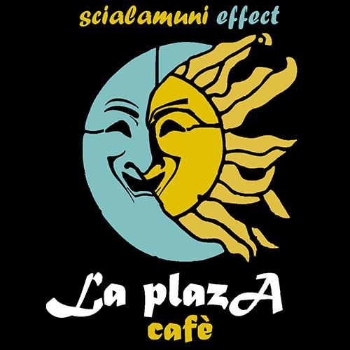 La Plaza Cafè