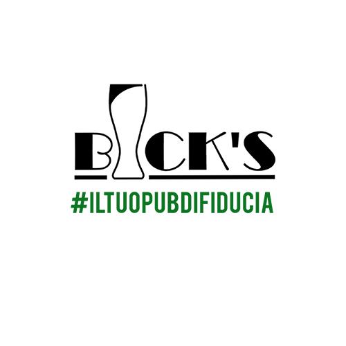 Bick's Pub