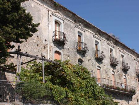 Palazzo Schettini