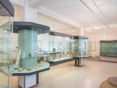 Antiquarium Civico