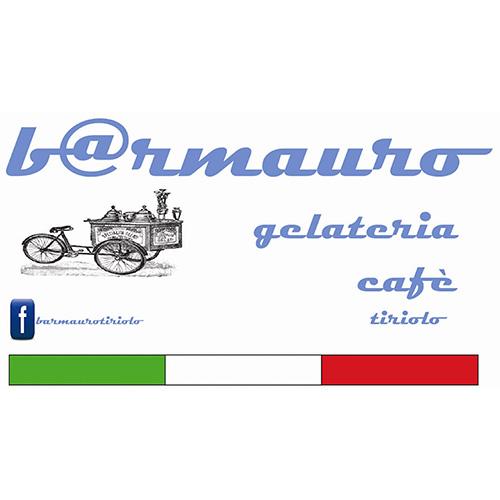 Bar Mauro