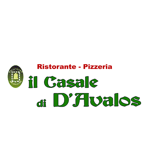 Il Casale D'Avalos