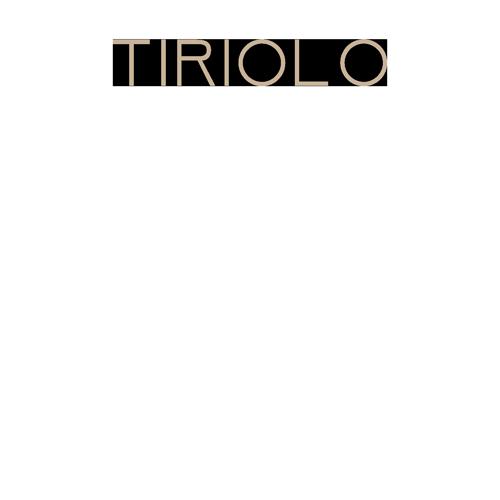 TirioloTuristica