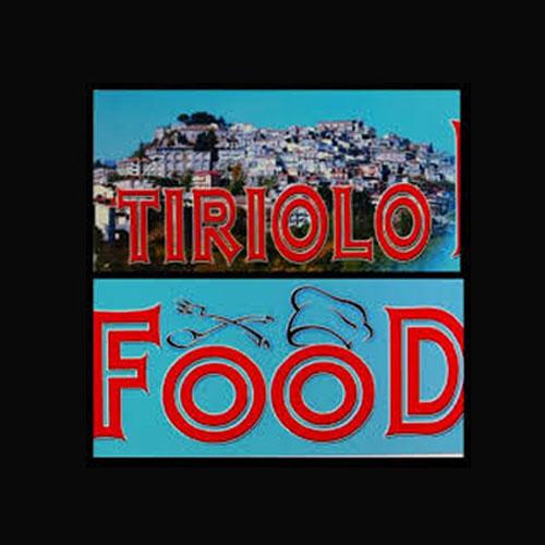Tiriolo Food