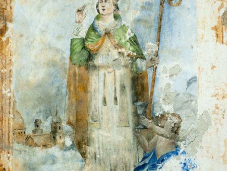 Museo della religiosità e dell'arte sacra